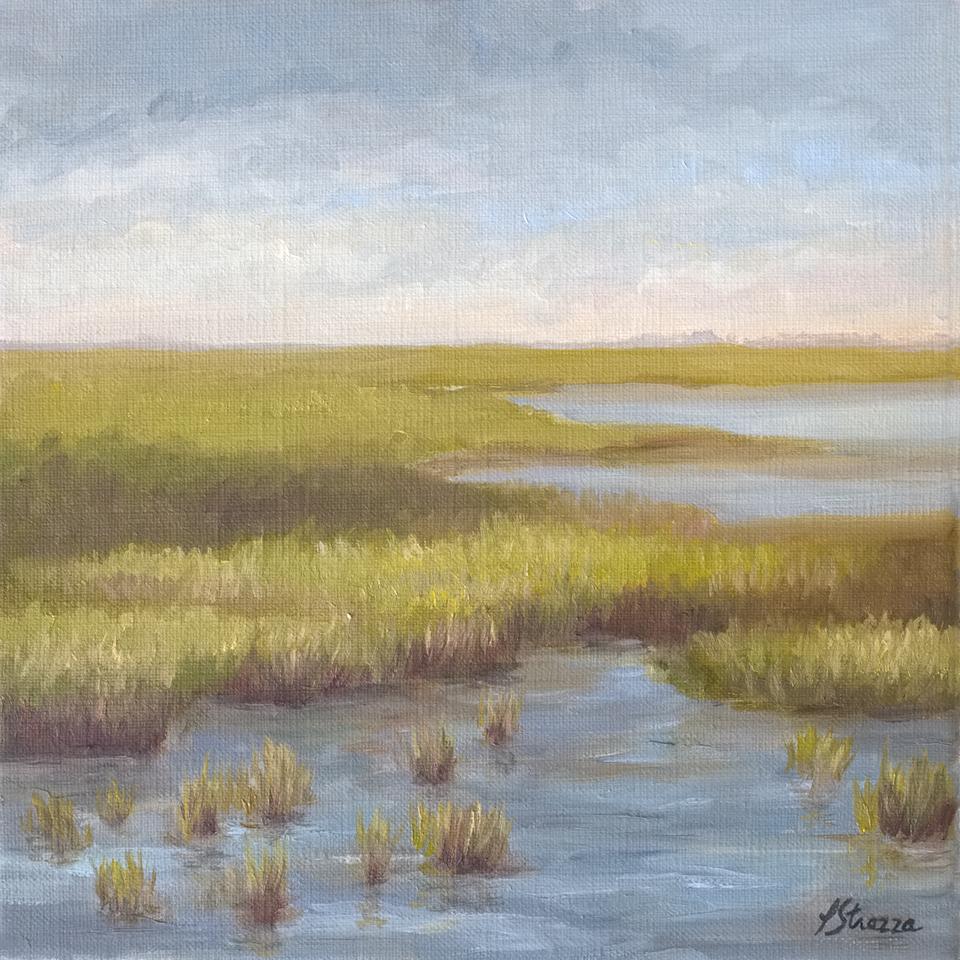 Marsh-8x8-Strazza