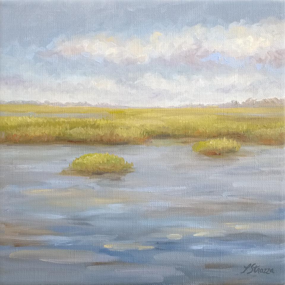 River-8x8-Strazza