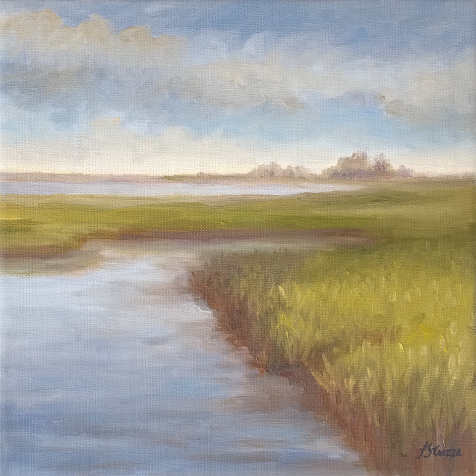 Sweetgrass-8x8-Strazza